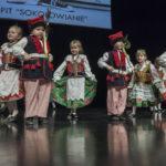 foto: Taneczne popołudnie w SOK-u - DSC2869 150x150