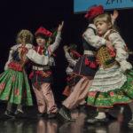 foto: Taneczne popołudnie w SOK-u - DSC2874 150x150
