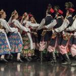foto: Taneczne popołudnie w SOK-u - DSC2901 150x150