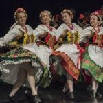 foto: Taneczne popołudnie w SOK-u - DSC2902 150x150
