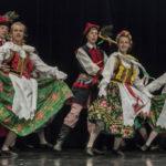 foto: Taneczne popołudnie w SOK-u - DSC2915 150x150
