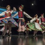 foto: Taneczne popołudnie w SOK-u - DSC2933 150x150