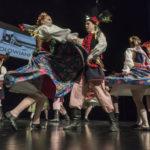foto: Taneczne popołudnie w SOK-u - DSC2944 150x150