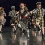 foto: Taneczne popołudnie w SOK-u - DSC2965 150x150