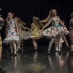foto: Taneczne popołudnie w SOK-u - DSC2984 150x150