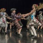 foto: Taneczne popołudnie w SOK-u - DSC2988 150x150