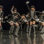 foto: Taneczne popołudnie w SOK-u - DSC3092 150x150