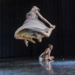 foto: Taneczne popołudnie w SOK-u - DSC3136 150x150