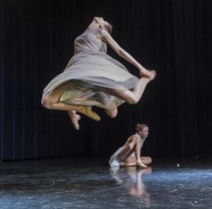 foto: Taneczne popołudnie w SOK-u - DSC3136 300x295