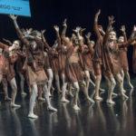 foto: Taneczne popołudnie w SOK-u - DSC3159 150x150