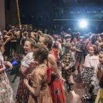 foto: Taneczne popołudnie w SOK-u - DSC3295 150x150
