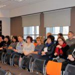 foto: Nadzwyczajna sesja Rady Miejskiej - MG 9017 150x150