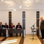 foto: Nadzwyczajna sesja Rady Miejskiej - MG 9021 150x150