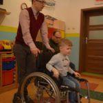foto: O niepełnosprawności w Leśnej Krainie - 16806912 1888778378028915 6079642094952306159 n 150x150