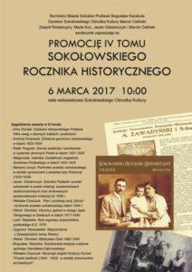 foto: Nowy Rocznik Historyczny - 01 Rocznik historyczny tom 4 212x300