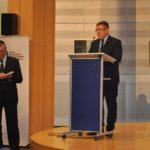 """foto: Wystawa plastyczna """"Ofiarom Katastrofy Smoleńskiej"""" w Parlamencie Europejskim! - 02 150x150"""