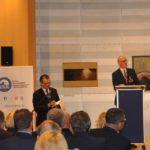 """foto: Wystawa plastyczna """"Ofiarom Katastrofy Smoleńskiej"""" w Parlamencie Europejskim! - 04 150x150"""
