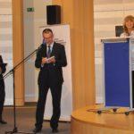 """foto: Wystawa plastyczna """"Ofiarom Katastrofy Smoleńskiej"""" w Parlamencie Europejskim! - 05 150x150"""