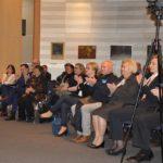 """foto: Wystawa plastyczna """"Ofiarom Katastrofy Smoleńskiej"""" w Parlamencie Europejskim! - 07 150x150"""