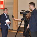 """foto: Wystawa plastyczna """"Ofiarom Katastrofy Smoleńskiej"""" w Parlamencie Europejskim! - 08 150x150"""