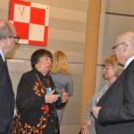 """foto: Wystawa plastyczna """"Ofiarom Katastrofy Smoleńskiej"""" w Parlamencie Europejskim! - 10 150x150"""