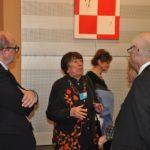 """foto: Wystawa plastyczna """"Ofiarom Katastrofy Smoleńskiej"""" w Parlamencie Europejskim! - 12 150x150"""