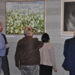 """foto: Wystawa plastyczna """"Ofiarom Katastrofy Smoleńskiej"""" w Parlamencie Europejskim! - 14 150x150"""
