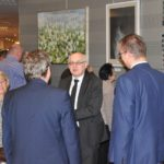 """foto: Wystawa plastyczna """"Ofiarom Katastrofy Smoleńskiej"""" w Parlamencie Europejskim! - 15 150x150"""