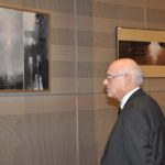 """foto: Wystawa plastyczna """"Ofiarom Katastrofy Smoleńskiej"""" w Parlamencie Europejskim! - 18 150x150"""