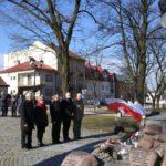 foto: Narodowy Dzień Pamięci Żołnierzy Niezłomnych - 20170305 102732 150x150