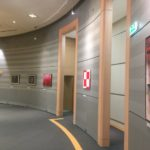 """foto: Wystawa plastyczna """"Ofiarom Katastrofy Smoleńskiej"""" w Parlamencie Europejskim! - 23 150x150"""