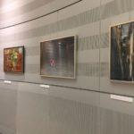 """foto: Wystawa plastyczna """"Ofiarom Katastrofy Smoleńskiej"""" w Parlamencie Europejskim! - 24 150x150"""