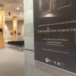 """foto: Wystawa plastyczna """"Ofiarom Katastrofy Smoleńskiej"""" w Parlamencie Europejskim! - 27 150x150"""