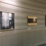 """foto: Wystawa plastyczna """"Ofiarom Katastrofy Smoleńskiej"""" w Parlamencie Europejskim! - 29 150x150"""