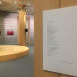 """foto: Wystawa plastyczna """"Ofiarom Katastrofy Smoleńskiej"""" w Parlamencie Europejskim! - 30 150x150"""