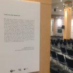 """foto: Wystawa plastyczna """"Ofiarom Katastrofy Smoleńskiej"""" w Parlamencie Europejskim! - 32 150x150"""