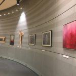 """foto: Wystawa plastyczna """"Ofiarom Katastrofy Smoleńskiej"""" w Parlamencie Europejskim! - 33 150x150"""