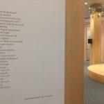 """foto: Wystawa plastyczna """"Ofiarom Katastrofy Smoleńskiej"""" w Parlamencie Europejskim! - 35 150x150"""
