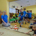 foto: Turniej sportowy w MP2 - DSC01671 150x150