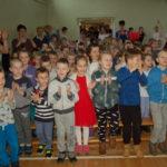 foto: PG Nr 1 - Szkoła Na Szóstkę! - DSC 0466 150x150