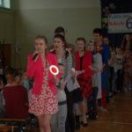 foto: PG Nr 1 - Szkoła Na Szóstkę! - DSC 0507 150x150