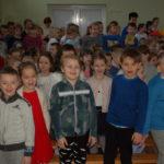 foto: PG Nr 1 - Szkoła Na Szóstkę! - DSC 0525 150x150