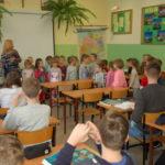 foto: PG Nr 1 - Szkoła Na Szóstkę! - DSC 0621 150x150