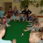foto: PG Nr 1 - Szkoła Na Szóstkę! - DSC 0628 150x150