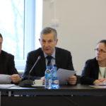 foto: XXIV sesja Rady Miejskiej - IMG 0020 150x150
