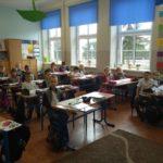 foto: Nowe stroje szkolne w PSP 4 - IMG 20170320 102816 150x150