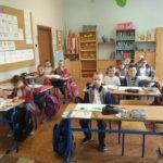 foto: Nowe stroje szkolne w PSP 4 - IMG 20170320 102831 150x150