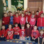 foto: Nowe stroje szkolne w PSP 4 - IMG 20170321 101949 150x150