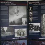 """foto: Wystawa Instytutu Pamięci Narodowej pt. """"Polska Walcząca"""" - IMG 6563 150x150"""