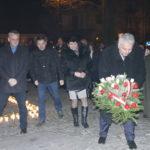 foto: Narodowy Dzień Pamięci Żołnierzy Niezłomnych - MG 9140 150x150